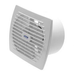 EOL 150B ventilátor Kanlux