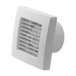 AOL 100B zsalus ventilátor KANLUX