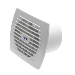 EOL 120FT ventilátor Kanlux
