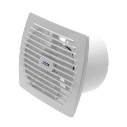 EOL 150T ventilátor Kanlux
