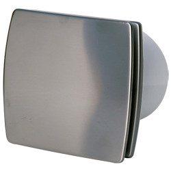EOL F10B-INOX ventilátor Kanlux