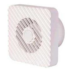 ZEFIR 100B ventilátor Kanlux