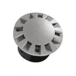 ROGER DL-LED12 taposólámpa, talajlámpa