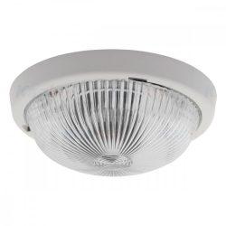 SANGA E27 DL-100 fali lámpa Kanlux