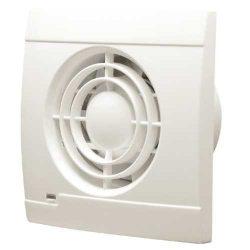 VULKAN VK100L ventilátor Kanlux
