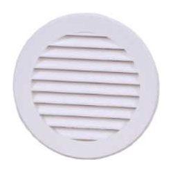 VR150 ventilátor rács Kanlux