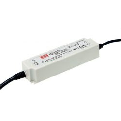 Mean Well   60W  LPF-60D-48  60W-48V  0-1,25A  dimmelhető LED tápegység