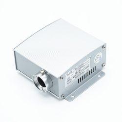 FIBER OPTIC LED ILLUMINATOR LEB-431 RGBW 4X3W CSILLAGOS ÉGBOLT VILÁGÍTÁSHOZ S-lightled