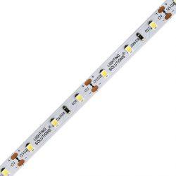 2835 60LED/m 12W IP20 DC 12V meleg fehér LED szalag SpectrumLED 1350lm