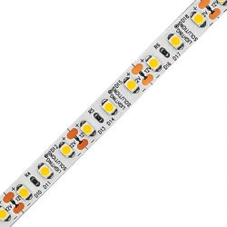 3528 120LED/m 9,6W IP20 DC 12V természetes fehér LED szalag SpectrumLED