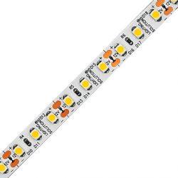 3528 120LED/m 9,6W IP20 DC 12V természetes fehér LED szalag Spectrum