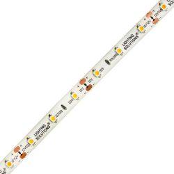 3528 60LED/m 4,8W IP65 DC 12V természetes fehér LED szalag SpectrumLED