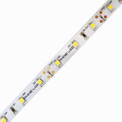 3528 60LED/m 4,8W IP20 DC 12V természetes fehér LED szalag SpectrumLED