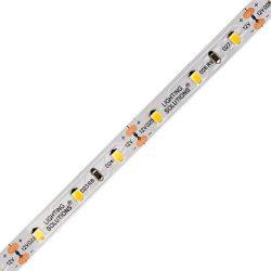 2835 60LED/m 12W IP20 DC 12V természetes fehér LED szalag SpectrumLED 1350lm