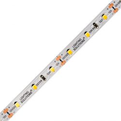 2835 60LED/m 12W IP20 DC 12V természetes fehér LED szalag Spectrum