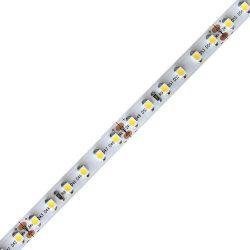 3528 120L 9,6W IP20 DC 24V meleg fehér LED szalag Spectrum