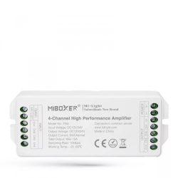 MiLight PA4 RGB-W jelerősítő Spectrum