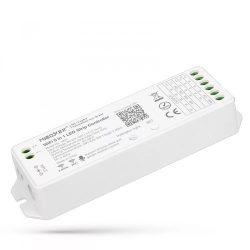 2,4G MiLight 5in1 Wifi vezérlő SPECTRUMLED