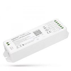 2,4G MiLight 5in1 Wifi vezérlő Spectrum