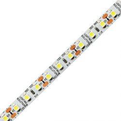3528 120LED/m 9,6W IP20 DC 12V hideg fehér LED szalag Spectrum