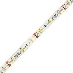 3528 60LED/m 4,8W IP65 DC 12V hideg fehér LED szalag SpectrumLED