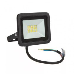 NOCTIS LUX 2 SMD 230V 20W IP65 WW fekete SPECTRUMLED