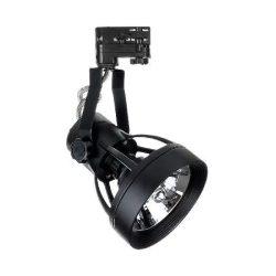 MADARA sínes lámpatest GU10 AR111/PAR30 fehér SpectrumLED
