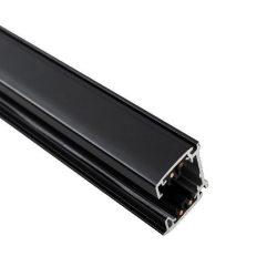 SPS 2 3F Sín 1m, fekete SPECTRUM