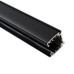 SPS 2 3F Sín 2m, fekete Spectrum