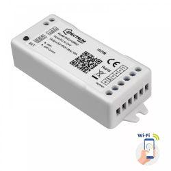 RGBW+CCT+DIMM 12/24V DC 120W/240W WIFI - SMART vezérlő Spectrum