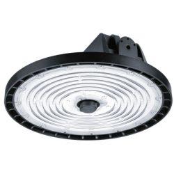 BORIS LED szabályozható csarnokvilágító IP65