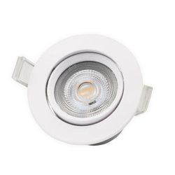 5W LED spotlámpa G1 TU WRA IP20 4000K természetes fehér S Tungsram