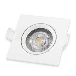 5W LED spotlámpa G1 TU WSF IP65 3000K meleg fehér S Tungsram