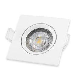5W LED spotlámpa G1 TU WSF IP65 3000K meleg fehér T Tungsram
