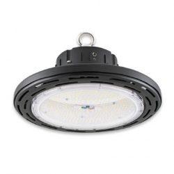140W 6500K LED csarnokvilágító GEN1 2A 110° Tungsram