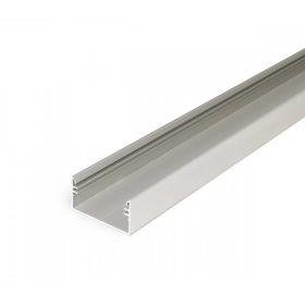 LOWI profil világítási rendszerek kialakításához