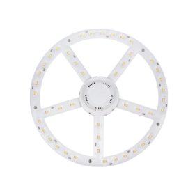 LED modul UFO lámpába