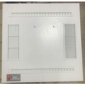 Irodai fertőtlenítő UV-C lámpa
