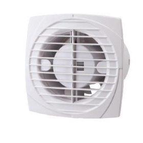 Lakossági ventilátorok