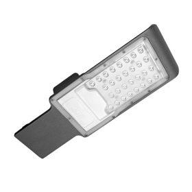 LED utcai világítás