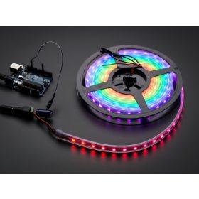 Digitális LED szalag