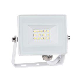 LED reflektorok / LED fényvetők