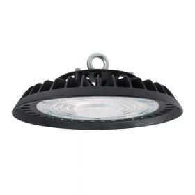 LED csarnokvilágító
