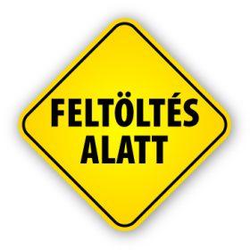 Beépíthető LED spot világítás