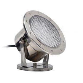 Medence világító