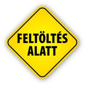 LED ipari lámpatest