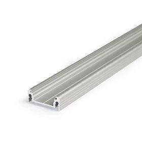 Felületre szerelhető SURFACE14 profil 14mm belső mérettel